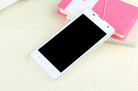 """Lenovo Phone 3G 2G RAM 4G ROM Original s820 c Mobile Phone 1280*720 4.5"""" HD Display android smartphone free case cell phones"""