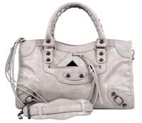 2014 new wholesale women pu leather handbag women shoulder bag tote cross-body bag  messenger bag punk disgual bag WFCHB0041807