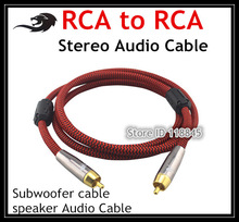 popular speaker wire