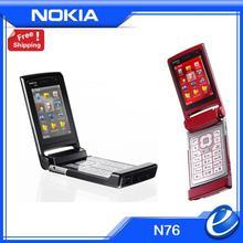 popular nokia phone