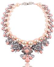 popular jewellery