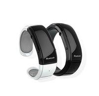 Free Shipping!! Bluetooth Bracelet Watch Intelligent Smart Watches