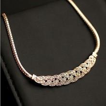 popular trendy jewelry