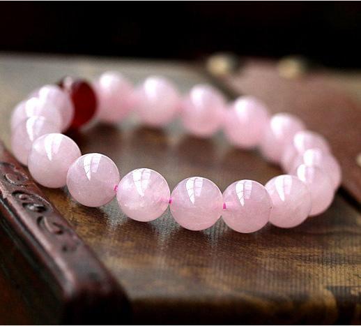 Energy Crystals Bracelets Bracelet Beads Crystal
