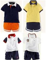 New, retails ,Free Shipping, kids clothes, girls clothing sets atacado rvestidos 1set/lot-JYS785
