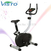 Exercise Bike/magnetic bike/spinning bike