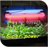 800W(2Pcs*400w) Induction grow light replace 400 watt hps grow lights