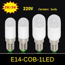 wholesale led candle light bulb