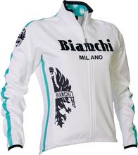 popular ciclismo jersey