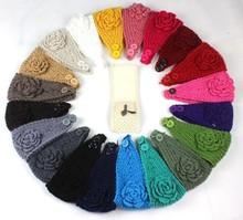 cheap cotton headwrap