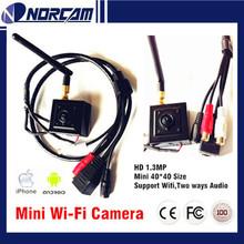 wholesale hidden ip camera