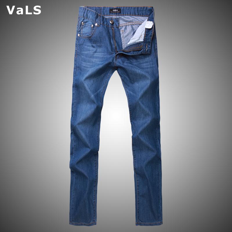 Мужские джинсы VaLS Slim