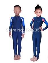 popular wetsuit diving