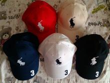 hat price