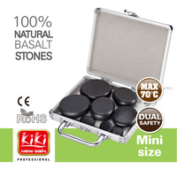 CE.ROHS.Hot Stone Massage Set.Spa equipment.New Product.Free shipping.Patent product