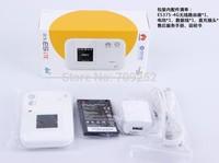 Original Unlocked Huawei E5375 150Mbps 4g LTE Wifi Router