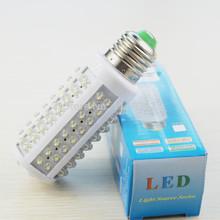 led bulb e27 220v promotion