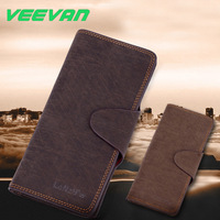 Free shipping! Desigual bag brand wallet men leather wallets PU clutch purse for  business card long purses and handbags 01239