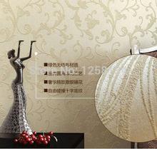 cheap wallpaper glitter