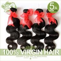 Brazilian body wave virgin human hair extensions 3 or 4pcs lot Mocha hair products Wholesale Cheap Brazilian hair weave bundles