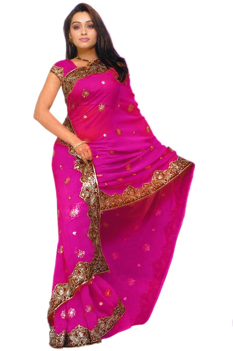 Plus Size Dresses Online Shopping India Formal Dresses