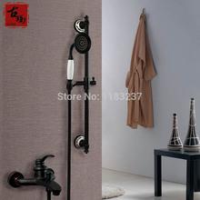 shower set price