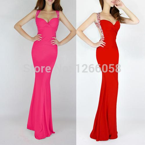 Вечернее платье Grace Karin v/cl6080k вечернее платье grace karin 4503 cl4503