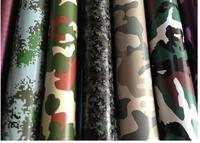 NEW Arrive!!! COOL 152CM*10CM  car styling  stickers 3D Carbon Fiber Vinyl  Auto  color change whole Body  camouflage stickers