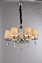 wholesale lamps and lampshades