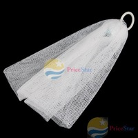 PriceStar New Bubble Foam Face Cleansing Creating Net Helper Tool Worldwide free shipping