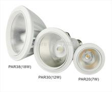 cheap lampe par38