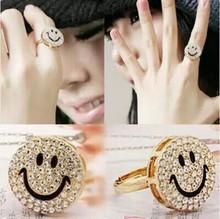 smile ring price