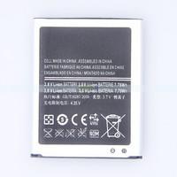 EB-L1G6LLU Battery 2100mah S3 Battery for Samsung Galaxy S3 i9300 i9308 i879 i939 i939D by DHL 100pcs/Lot