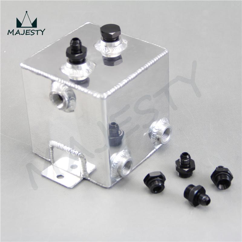 Raccord de carburant mercure magasin darticles - Aluminium poli miroir ...