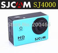 real SJCAM SJ4000 sport action camera / novatek 96650