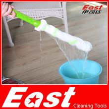 wholesale free mop