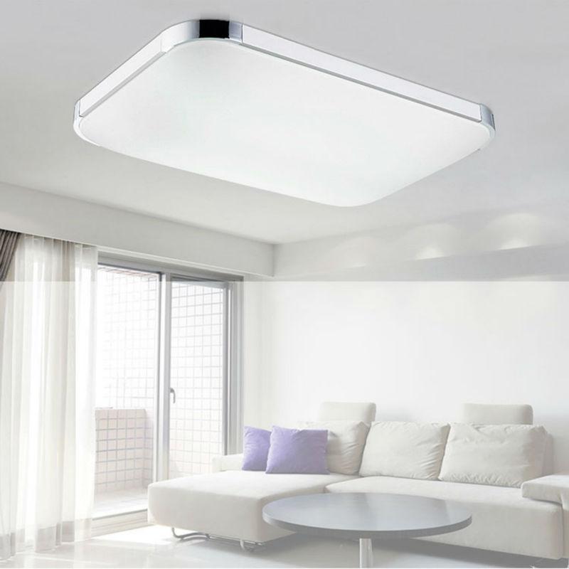 online kaufen gro handel livingroom light aus china. Black Bedroom Furniture Sets. Home Design Ideas