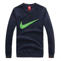 2014 New NIKE Men's Sweatshirt Hot Selling Men's Jackets, Dust Coat, Hoodies Clothes Free Shipping
