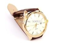 2014 fashion Famous omg Brand watch the designer hours dz watches quartz top luxury wristwatches name men
