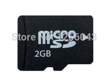 popular memory cards 2gb