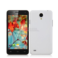 Star  W450 MTK6582 1.3GHz Quad Core 4.5 Inch FWVGA Screen Android 4.2 Smart Phone 8.0MP Camera 3G GPS Bluetooth WCDMA