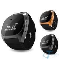 Sport Smart watch Bluetooth Watch Phone Calls Smart Watch for Android Phone iphone Samsung elegante reloj Assista inteligente