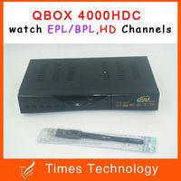 StarHub box Singapore Blackbox hd-c808 plus cable TV Receiver+wifi adapter,C600,C601, Blackbox hd-C608 plus, For HD, EPL/BPL