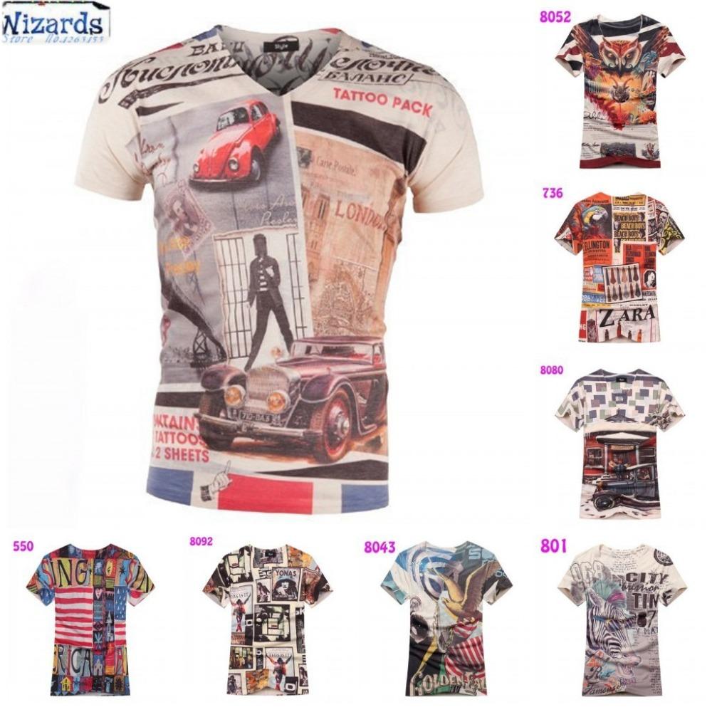 Hot fashion emoji t shirt hot style emoticons tshirt summer funny clothes men/boy top tees t-shirt clothing(China (Mainland))