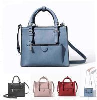 2014Z Famous Brand women handbag Smail bag UK&US fashion women leather handbag shoulder bag women messenger bag casual women bag