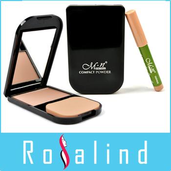 Розалинд новый 2015 пудра для любой кожи марка макияж. n профессиональная косметика ...
