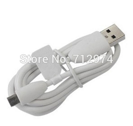 free shipping Data Cable Micro USB FOR HTC One 8X 8S(China (Mainland))