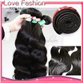 Rosa hair products malaysian body wave cheap malaysian hair 3 pcs lot free shipping malaysian hair