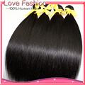 Rosa new star hair products malaysian virgin hair straight 4pcs cheap virgin maylasian straight hair 8