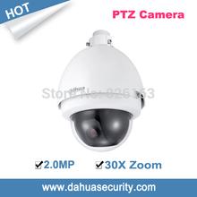 popular camera ptz